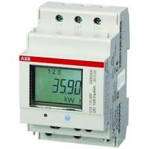 Лічильник ABB C13 110-100