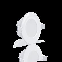 Светодиодный светильник SDL 8W 4100K