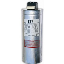 Конденсаторная батарея ETI KNK 1053 50kvar (400V)