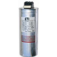 Конденсаторная батарея ETI KNK 5065 2,5kvar (400V)