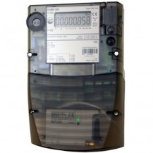 Счетчик GAMA 300 + контролер MCL 5.10