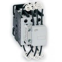 Контактор ETI CEM 7,5CN (10kvar_440V/7,5кВар_380V)