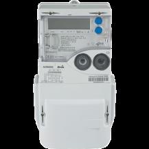 Счетчик 3ф. ITRON ACE 6000, 5(100)А + GSM/GPRS модем Sparklet