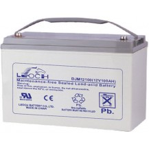 Аккумулятор DJM12100
