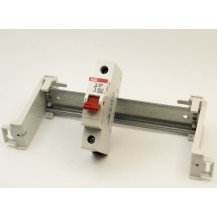 Выключатель нагрузки ABB E201/25r