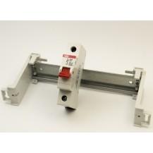 Выключатель нагрузки ABB E203/63r