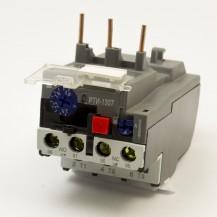 Реле ІЕК РТИ-1322 электротепловое 17-25 А