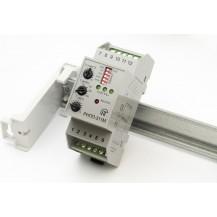 Трехфазный реле напряжения контроля фаз РНПП-311М