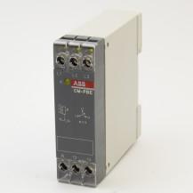 Реле контроля напряжения ABB CM-PBE L-N 220-240V AC