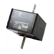 Трансформатор тока Т-0,66 150/5 (0,5S)