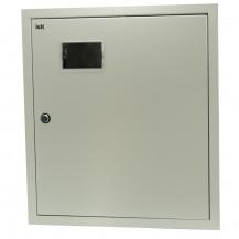 Корпус металлический IЕК ЩУРв-3/24зо-1 38 УХЛ3 IP30