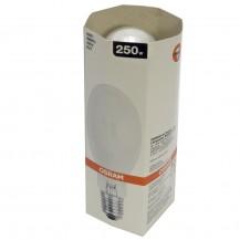 Лампа ртут. HWL-250W 235V E27