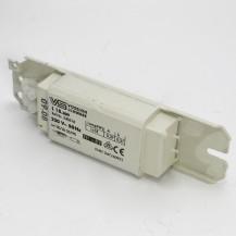 Балласт L18 220V 50 Hz