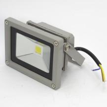 Прожектор светодиодный LF-10 10W 6500K