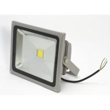 Прожектор светодиодный LF-30 30W 6500K