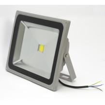 Прожектор светодиодный LF-50 50W 6500K