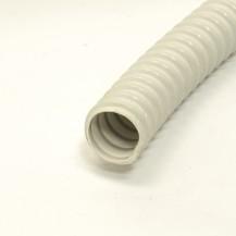 Армированная труба d 16 мм (для жесткой  d 20 мм)