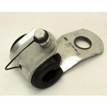 Промежуточный зажим ЗПС 4х35/10000 (PS 435)