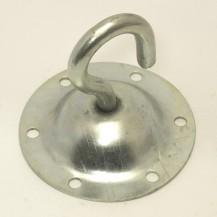 Крюк фасадный сферический КФС 12 (шт.)