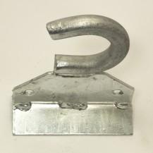 Крюк монтажный ГМ 12 (шт.)