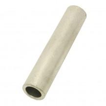 Гильза GL- 35 алюминиевая соединительная