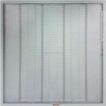 Світильник Lezard 464-LEPS-60036 36W 6500K