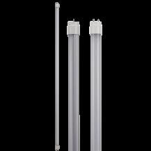 LED-лампа линейная LT8-383, 18W 6000K G13